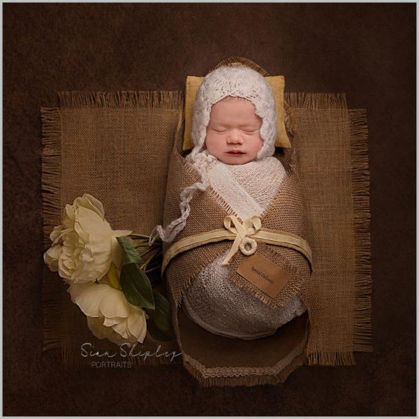 Link to newborn page