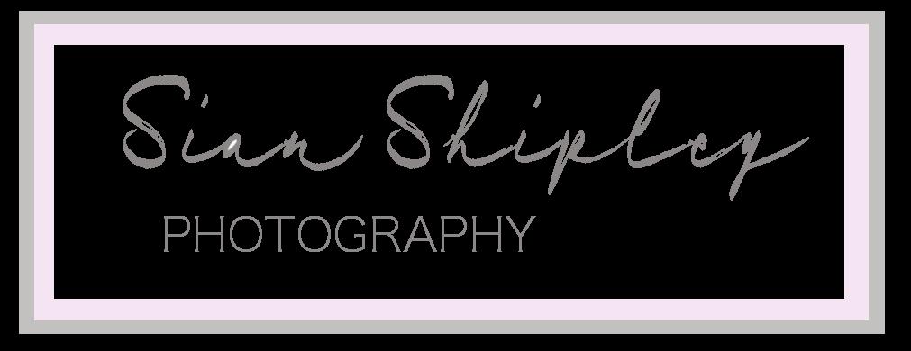 Sian Shipley Photography