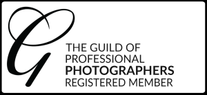 Link to guild of photographer's profile